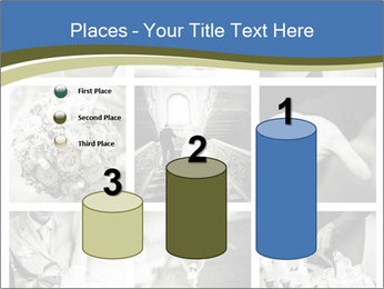 0000079365 PowerPoint Templates - Slide 65