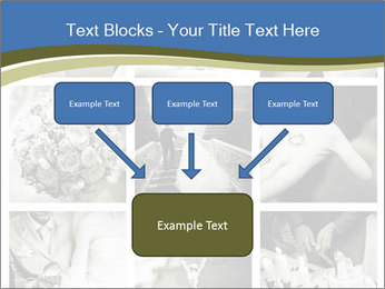 0000079365 PowerPoint Templates - Slide 70