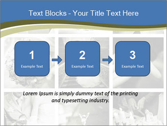 0000079365 PowerPoint Templates - Slide 71