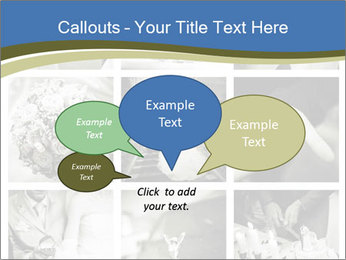 0000079365 PowerPoint Templates - Slide 73