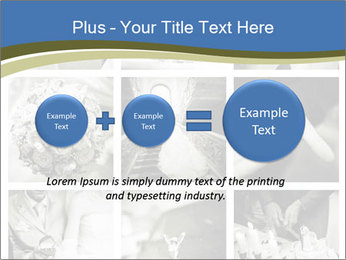 0000079365 PowerPoint Templates - Slide 75