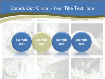 0000079365 PowerPoint Templates - Slide 76