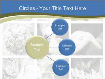 0000079365 PowerPoint Templates - Slide 79