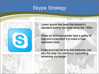 0000079365 PowerPoint Templates - Slide 8