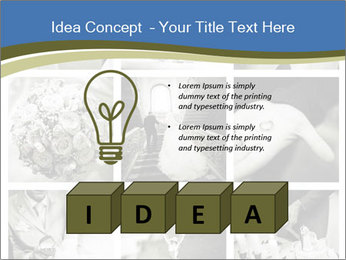 0000079365 PowerPoint Templates - Slide 80