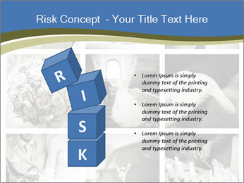 0000079365 PowerPoint Templates - Slide 81