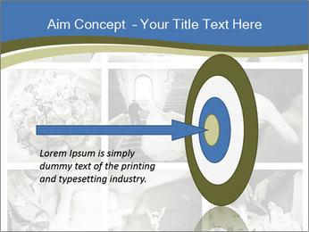 0000079365 PowerPoint Templates - Slide 83