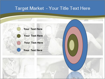 0000079365 PowerPoint Templates - Slide 84