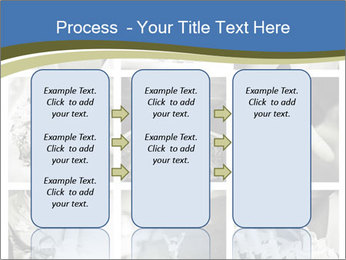 0000079365 PowerPoint Templates - Slide 86