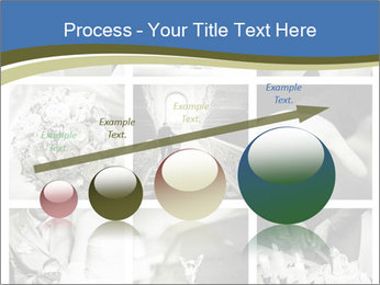 0000079365 PowerPoint Templates - Slide 87