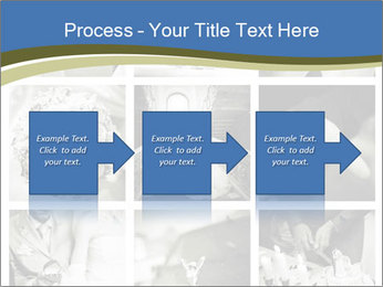 0000079365 PowerPoint Templates - Slide 88
