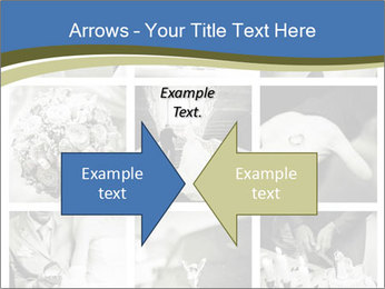 0000079365 PowerPoint Templates - Slide 90