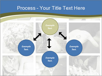 0000079365 PowerPoint Templates - Slide 91