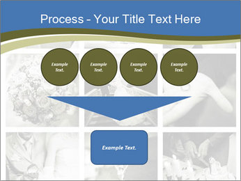0000079365 PowerPoint Templates - Slide 93