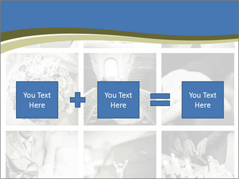0000079365 PowerPoint Templates - Slide 95