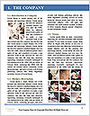 0000079365 Word Templates - Page 3