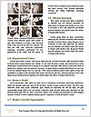 0000079365 Word Templates - Page 4