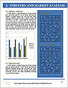 0000079365 Word Templates - Page 6