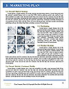 0000079365 Word Templates - Page 8