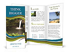 0000079366 Brochure Templates