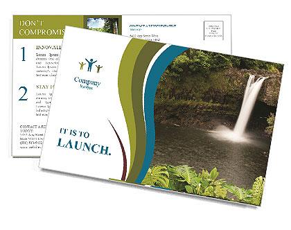 0000079366 Postcard Template