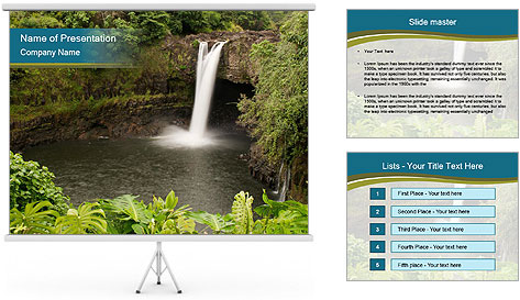 0000079366 PowerPoint Template
