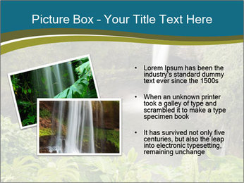 0000079366 PowerPoint Templates - Slide 20