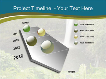 0000079366 PowerPoint Templates - Slide 26