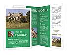 0000079367 Brochure Templates