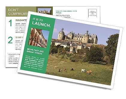 0000079367 Postcard Templates