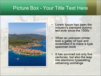 0000079367 PowerPoint Template - Slide 13
