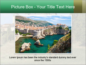 0000079367 PowerPoint Template - Slide 15
