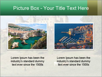 0000079367 PowerPoint Template - Slide 18