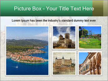 0000079367 PowerPoint Template - Slide 19