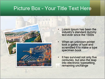 0000079367 PowerPoint Template - Slide 20