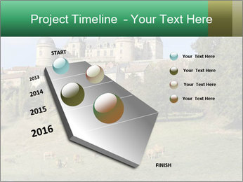 0000079367 PowerPoint Template - Slide 26