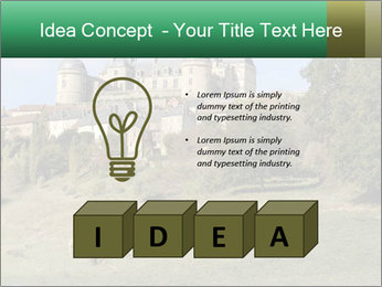 0000079367 PowerPoint Template - Slide 80