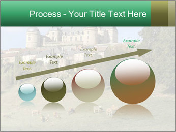 0000079367 PowerPoint Template - Slide 87