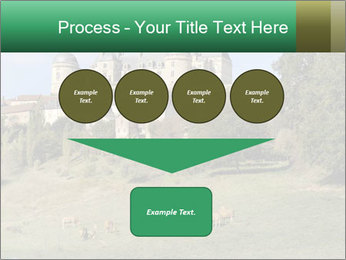 0000079367 PowerPoint Template - Slide 93