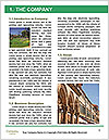 0000079367 Word Templates - Page 3