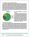 0000079367 Word Templates - Page 7