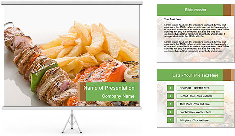 0000079368 PowerPoint Template