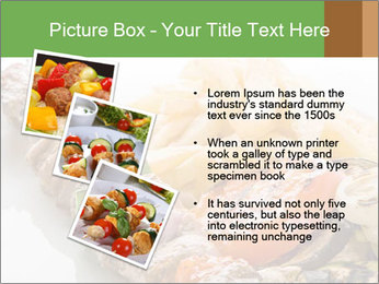 0000079368 PowerPoint Templates - Slide 17