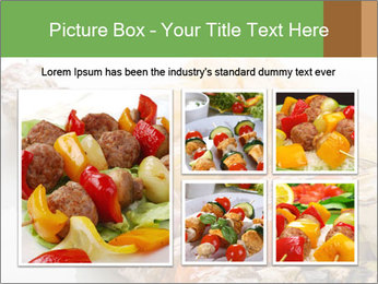 0000079368 PowerPoint Templates - Slide 19