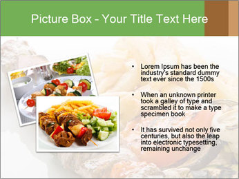0000079368 PowerPoint Templates - Slide 20