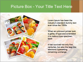 0000079368 PowerPoint Templates - Slide 23