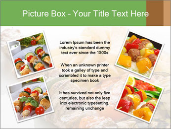 0000079368 PowerPoint Templates - Slide 24