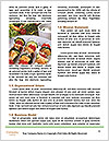 0000079368 Word Templates - Page 4