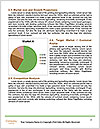 0000079368 Word Templates - Page 7