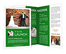 0000079369 Brochure Templates